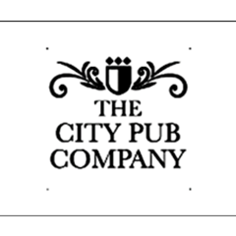 City Pub Company